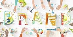 Tips To Help you in Brand Management