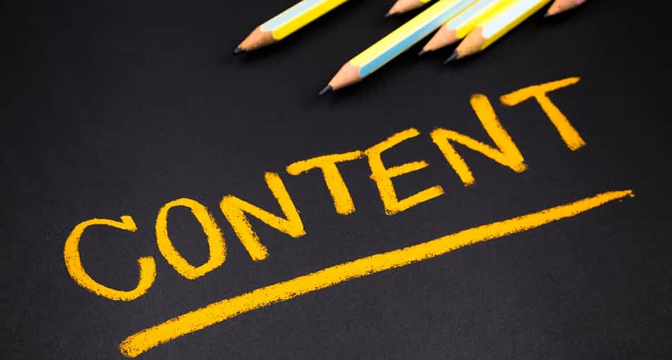 CONTENT ARKETING: CREATE CONTENT THAT DRIVES TRAFFIC ONLINE